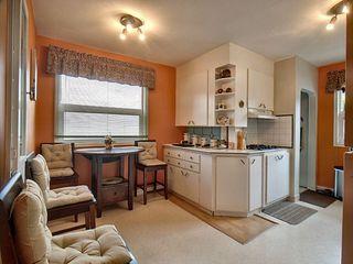 Photo 9: 8727 89 Avenue in Edmonton: Zone 18 House for sale : MLS®# E4205721