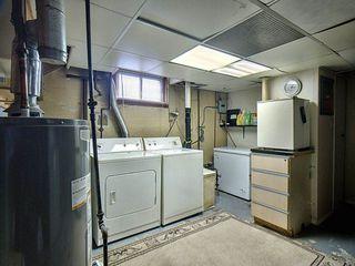 Photo 19: 8727 89 Avenue in Edmonton: Zone 18 House for sale : MLS®# E4205721