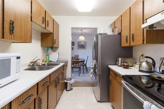 Photo 10: 406 1145 Hilda St in Victoria: Vi Fairfield West Condo for sale : MLS®# 843863