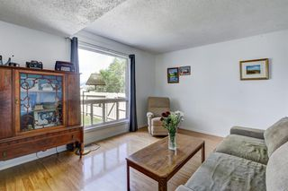 Photo 5: 74 32 WHITNEL Court NE in Calgary: Whitehorn Row/Townhouse for sale : MLS®# A1016839