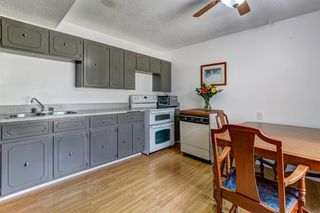 Photo 9: 74 32 WHITNEL Court NE in Calgary: Whitehorn Row/Townhouse for sale : MLS®# A1016839