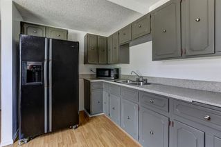 Photo 10: 74 32 WHITNEL Court NE in Calgary: Whitehorn Row/Townhouse for sale : MLS®# A1016839
