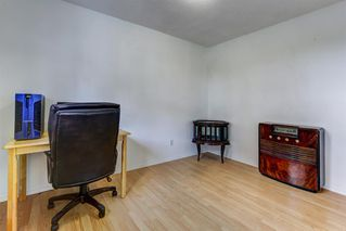 Photo 19: 74 32 WHITNEL Court NE in Calgary: Whitehorn Row/Townhouse for sale : MLS®# A1016839