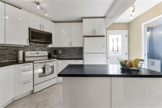 Photo 13: 18 251 W 14TH STREET in North Vancouver: Central Lonsdale Townhouse for sale : MLS®# R2483831