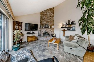 """Photo 10: 11320 KINGFISHER Drive in Richmond: Westwind House for sale in """"WESTWIND"""" : MLS®# R2485635"""