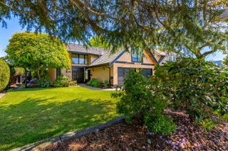 """Photo 4: 11320 KINGFISHER Drive in Richmond: Westwind House for sale in """"WESTWIND"""" : MLS®# R2485635"""