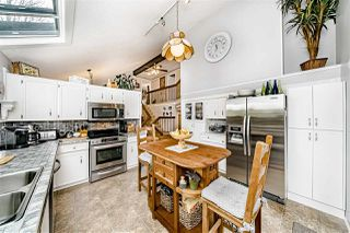 """Photo 16: 11320 KINGFISHER Drive in Richmond: Westwind House for sale in """"WESTWIND"""" : MLS®# R2485635"""