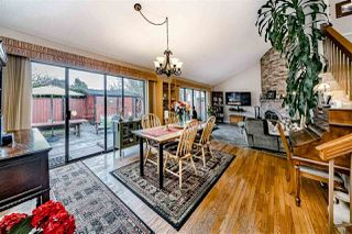"""Photo 8: 11320 KINGFISHER Drive in Richmond: Westwind House for sale in """"WESTWIND"""" : MLS®# R2485635"""