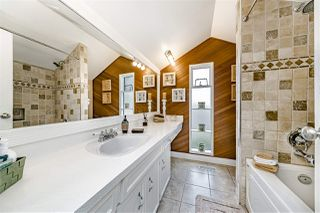 """Photo 30: 11320 KINGFISHER Drive in Richmond: Westwind House for sale in """"WESTWIND"""" : MLS®# R2485635"""