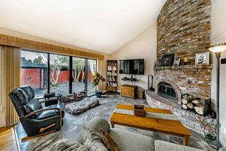 """Photo 9: 11320 KINGFISHER Drive in Richmond: Westwind House for sale in """"WESTWIND"""" : MLS®# R2485635"""