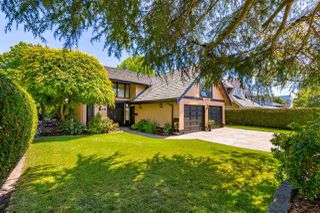 """Photo 3: 11320 KINGFISHER Drive in Richmond: Westwind House for sale in """"WESTWIND"""" : MLS®# R2485635"""