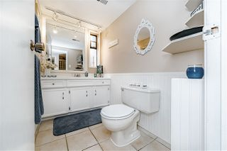 """Photo 17: 11320 KINGFISHER Drive in Richmond: Westwind House for sale in """"WESTWIND"""" : MLS®# R2485635"""