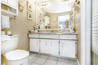 """Photo 26: 11320 KINGFISHER Drive in Richmond: Westwind House for sale in """"WESTWIND"""" : MLS®# R2485635"""