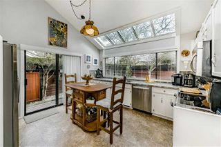 """Photo 14: 11320 KINGFISHER Drive in Richmond: Westwind House for sale in """"WESTWIND"""" : MLS®# R2485635"""