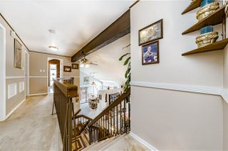 """Photo 24: 11320 KINGFISHER Drive in Richmond: Westwind House for sale in """"WESTWIND"""" : MLS®# R2485635"""