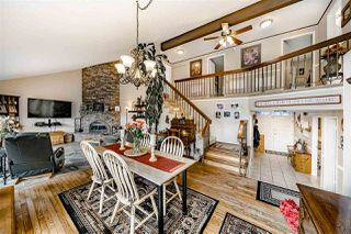 """Photo 12: 11320 KINGFISHER Drive in Richmond: Westwind House for sale in """"WESTWIND"""" : MLS®# R2485635"""
