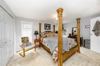 """Photo 25: 11320 KINGFISHER Drive in Richmond: Westwind House for sale in """"WESTWIND"""" : MLS®# R2485635"""