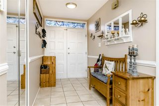 """Photo 7: 11320 KINGFISHER Drive in Richmond: Westwind House for sale in """"WESTWIND"""" : MLS®# R2485635"""