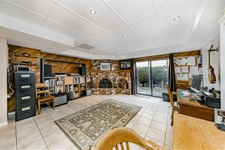 """Photo 19: 11320 KINGFISHER Drive in Richmond: Westwind House for sale in """"WESTWIND"""" : MLS®# R2485635"""