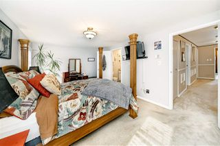 """Photo 23: 11320 KINGFISHER Drive in Richmond: Westwind House for sale in """"WESTWIND"""" : MLS®# R2485635"""