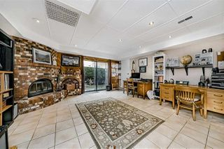 """Photo 18: 11320 KINGFISHER Drive in Richmond: Westwind House for sale in """"WESTWIND"""" : MLS®# R2485635"""