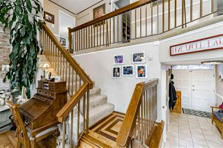 """Photo 22: 11320 KINGFISHER Drive in Richmond: Westwind House for sale in """"WESTWIND"""" : MLS®# R2485635"""