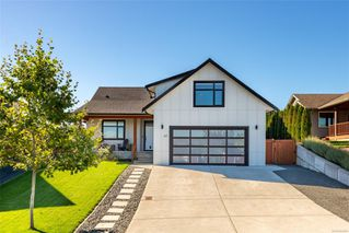 Main Photo: 317 Maryland Rd in : CR Willow Point House for sale (Campbell River)  : MLS®# 854981