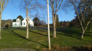 Photo 2: 12 Tommys Branch Road in Little River: 401-Digby County Residential for sale (Annapolis Valley)  : MLS®# 202018182