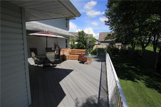 Photo 7: 77 6th Avenue in Carman: RM of Dufferin Residential for sale (R39 - R39)  : MLS®# 202025668
