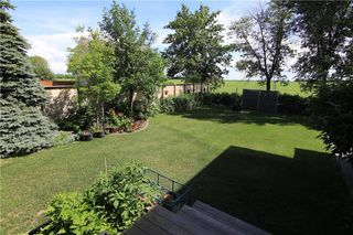 Photo 3: 77 6th Avenue in Carman: RM of Dufferin Residential for sale (R39 - R39)  : MLS®# 202025668