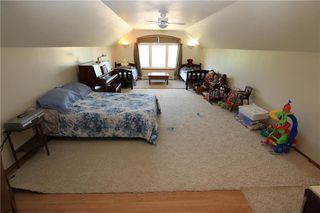 Photo 27: 77 6th Avenue in Carman: RM of Dufferin Residential for sale (R39 - R39)  : MLS®# 202025668