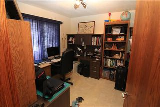 Photo 21: 77 6th Avenue in Carman: RM of Dufferin Residential for sale (R39 - R39)  : MLS®# 202025668