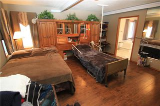 Photo 19: 77 6th Avenue in Carman: RM of Dufferin Residential for sale (R39 - R39)  : MLS®# 202025668