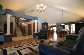 Photo 12: 77 6th Avenue in Carman: RM of Dufferin Residential for sale (R39 - R39)  : MLS®# 202025668