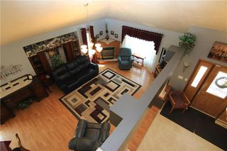 Photo 22: 77 6th Avenue in Carman: RM of Dufferin Residential for sale (R39 - R39)  : MLS®# 202025668