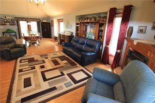 Photo 13: 77 6th Avenue in Carman: RM of Dufferin Residential for sale (R39 - R39)  : MLS®# 202025668