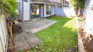 "Photo 22: 11978 90 Avenue in Delta: Annieville Townhouse for sale in ""SUNRIDGE ESTATES"" (N. Delta)  : MLS®# R2508694"