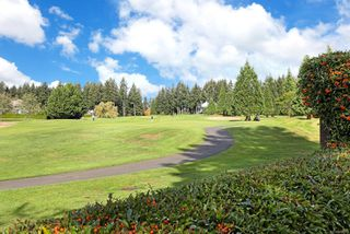 Photo 43: 2898 Windsor Pl in : CV Crown Isle House for sale (Comox Valley)  : MLS®# 858319