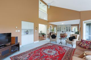 Photo 12: 2898 Windsor Pl in : CV Crown Isle House for sale (Comox Valley)  : MLS®# 858319