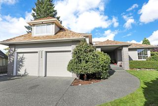 Photo 2: 2898 Windsor Pl in : CV Crown Isle House for sale (Comox Valley)  : MLS®# 858319