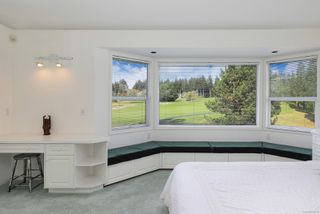 Photo 19: 2898 Windsor Pl in : CV Crown Isle House for sale (Comox Valley)  : MLS®# 858319