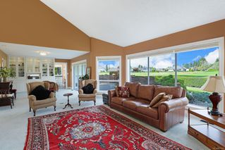Photo 11: 2898 Windsor Pl in : CV Crown Isle House for sale (Comox Valley)  : MLS®# 858319