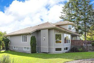 Photo 39: 2898 Windsor Pl in : CV Crown Isle House for sale (Comox Valley)  : MLS®# 858319