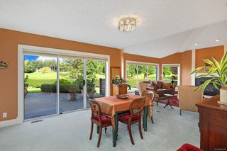 Photo 9: 2898 Windsor Pl in : CV Crown Isle House for sale (Comox Valley)  : MLS®# 858319