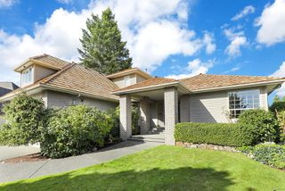 Photo 3: 2898 Windsor Pl in : CV Crown Isle House for sale (Comox Valley)  : MLS®# 858319