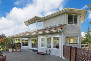 Photo 38: 2898 Windsor Pl in : CV Crown Isle House for sale (Comox Valley)  : MLS®# 858319