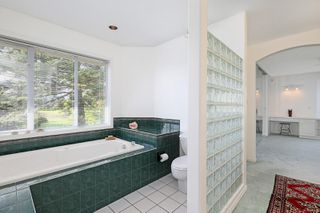 Photo 21: 2898 Windsor Pl in : CV Crown Isle House for sale (Comox Valley)  : MLS®# 858319