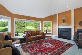 Photo 7: 2898 Windsor Pl in : CV Crown Isle House for sale (Comox Valley)  : MLS®# 858319