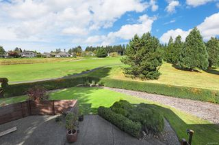 Photo 23: 2898 Windsor Pl in : CV Crown Isle House for sale (Comox Valley)  : MLS®# 858319