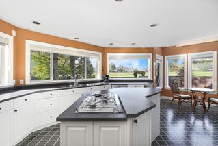 Photo 14: 2898 Windsor Pl in : CV Crown Isle House for sale (Comox Valley)  : MLS®# 858319